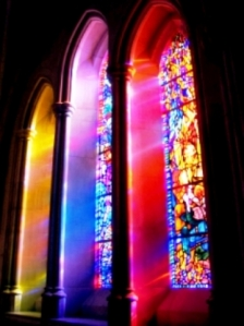 Church-Stained-Glass__________________