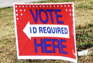 ID_vote_1